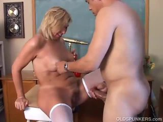 deepthroat, shaved pussy, gagging, face fucking, blowjob, pussy