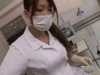 นมโต หมอ ผู้หญิงสวย เพศสัมพันธ์ ด้วย เธอ โชคดี ผู้ป่วย