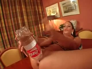 porno, dracu 'greu, sanii mari