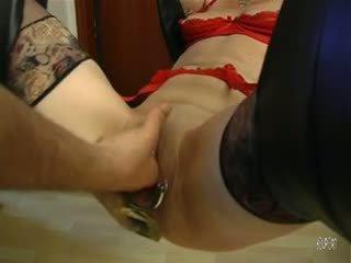 Szexi párcserélő - julia reaves