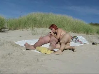 外 性別 在 希臘語 island 視頻