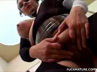 blowjob, गुणवत्ता बड़े लंड फ्री