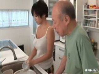 japanilainen, amatööri, aasialainen