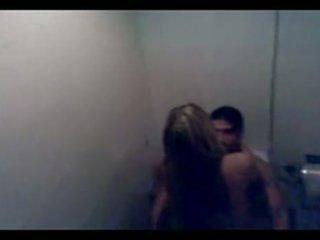 Argentinaly iki adam tutulan sikiş in jemagat öňünde bathro