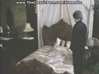 Wake hasta vintage sexo película