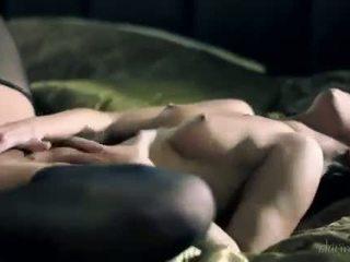 חמוד שחרחורת amirah adara having כמה lusty סקס