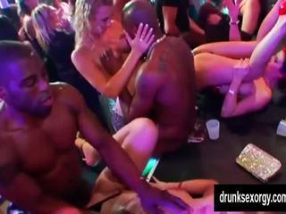 groepsseks, orgie, partij