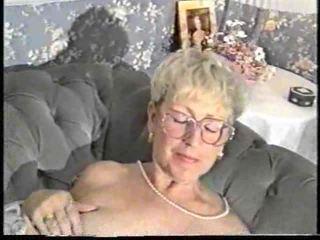 blondjes, grote tieten, masturbatie