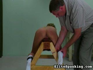 hardcore sex, spanking