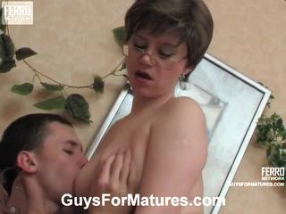 you old young sex you, mugt mature porn nice, onlaýn young girl in action hq