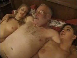 Fransk amatør faen: gratis hardcore porno video være