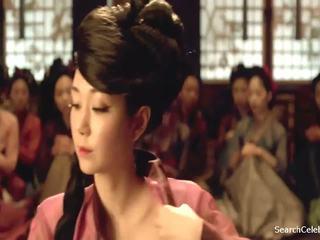가슴, 일본의, 작은 가슴