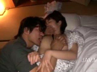 japonisht, big boobs, mposht