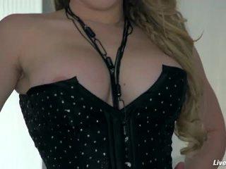 grosse bite regarder, beau cul le plus chaud, gros seins regarder