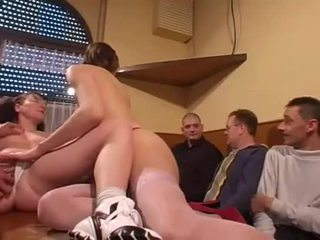sex, incest, obraza
