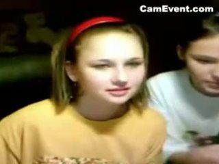 Stupid chica 3 vídeo 1
