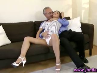 masturbating, vana, briti