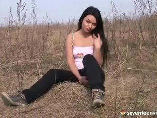 Μαλακία μέσα ο grass