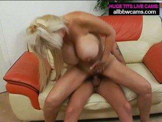 шега hardcore sex проверка, безплатно хубав задник безплатно, реален чука busty уличница най-много