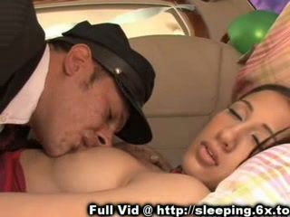 pidhi, hardsextube, i fjetur