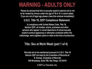 tits mais quente, ver hardcore sexo, tudo blowjobs