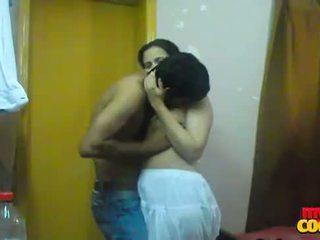 Min sexig par indisk par