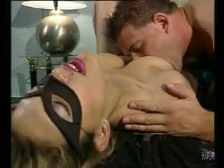 oral, gros seins, pipe