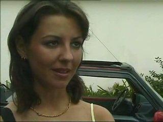 Maria bellucci