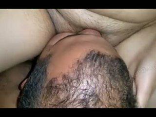 Horniest arab матуся