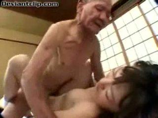 Japonska Šolarka