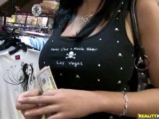 Whats the najlepsze płacić hd porno teren