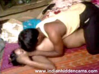 印度人 性別 一對 從 bihar 性交 自製 性別 mms