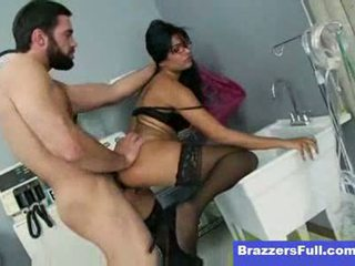 brunette, online oral, real brazzers great