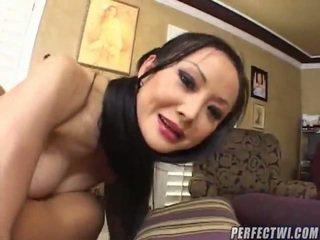hardcore sex, milf sex, asia