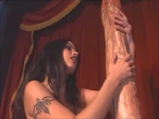 sekso žaislai, dildo, hd porno