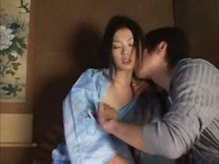 Japanese Incest Fun Bo Chong Nang Dau 1 Part 1 hot asian (Japanese) teen