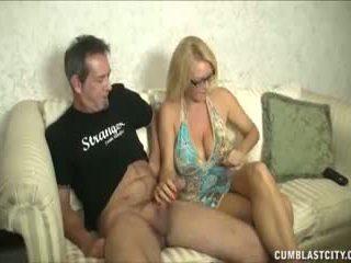 Masturbim Mashkullor