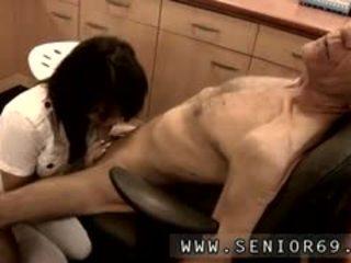 Film caldi ragazza cazzo caldi ragazza ragazza giovanissima e vecchio uomo dopo som