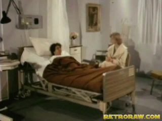Rumah sakit service