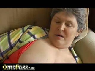 hottest big boobs mov, masturbating video, more naked film