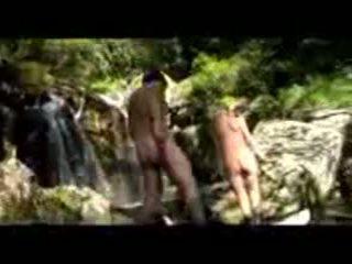 Porno al aire libre: volný tvrdéjádro porno video 84