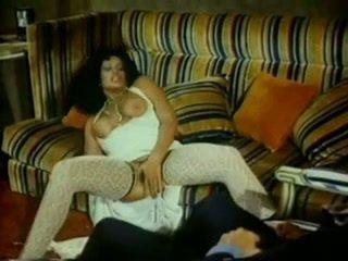 big boobs, milfs, vintage