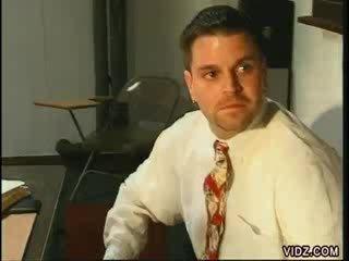 Mazulīte jade marcela gets fucked