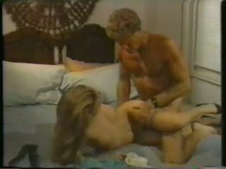 Charli & Randy West