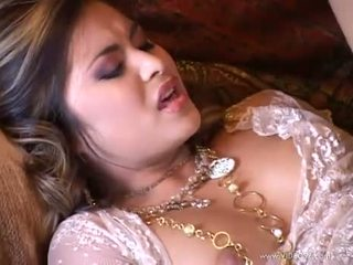 oral sex, вагинален секс, cum shot
