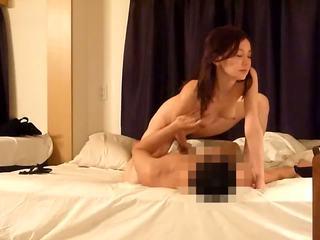 קוריאני סלבריטאים prostituting vol 31clip4 על ידי swifcom