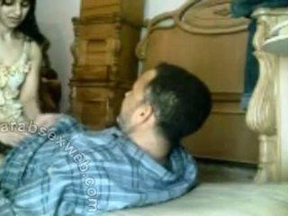 Arab 性别 从 该 埃及的 carpenter-03-asw376