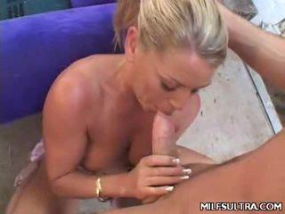 hardcore sex, milf sex, mẹ