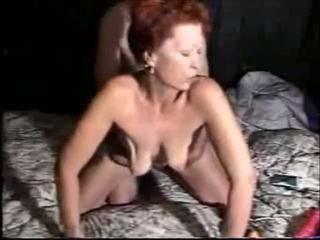 Glennda: Free Saggy Tits & Dogging Porn Video a6