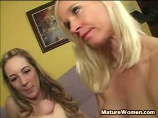 hottest hardcore sex, quality group sex movie, you blowjob